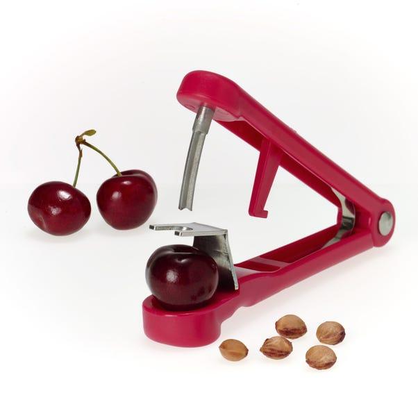 Cherry Pitter Dunelm