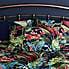 Floresta Duvet Cover and Pillowcase Set  undefined