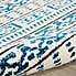 Kamala 3 Rug Kamala 3 Blue undefined