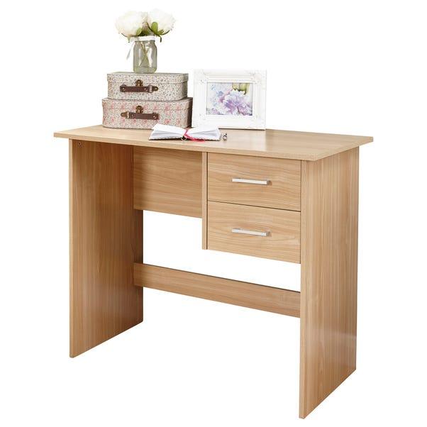 Panama Desk