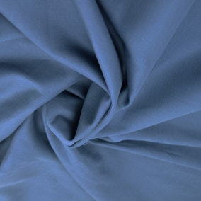 Cotton Sateen Fabric