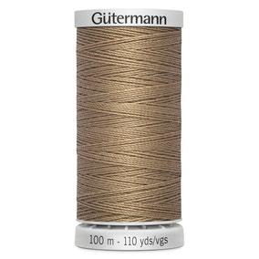 Gutermann Extra Thread 100m Tan (139)