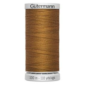 Gutermann Extra Thread 100m Bittersweet (448)