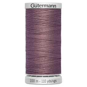 Gutermann Extra Thread 100m Dogwood (052)
