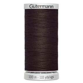 Gutermann Extra Thread 100m Walnut (696)