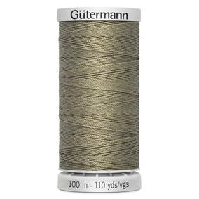 Gutermann Extra Thread 100m Light Brown (724)