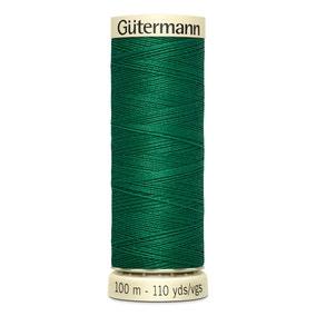Gutermann Sew All Thread Grass Green (402)