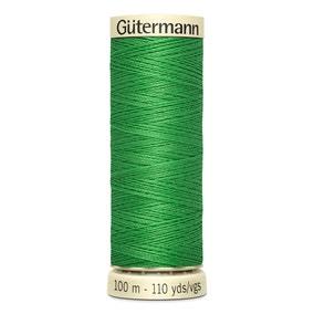 Gutermann Sew All Thread 100m Fern (833)