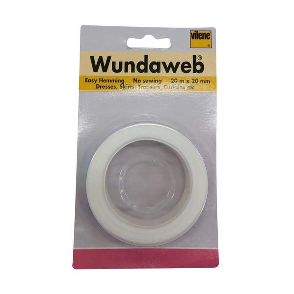 Wundaweb  undefined