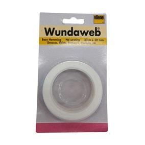 Wundaweb