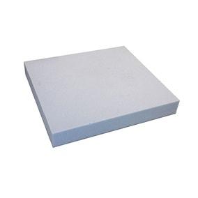 Small Foam Block
