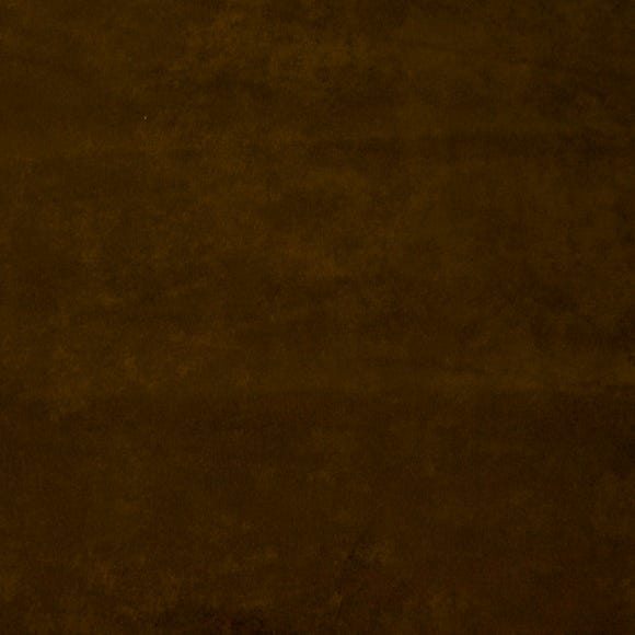 Nu Suede Fabric Chocolate (Brown)