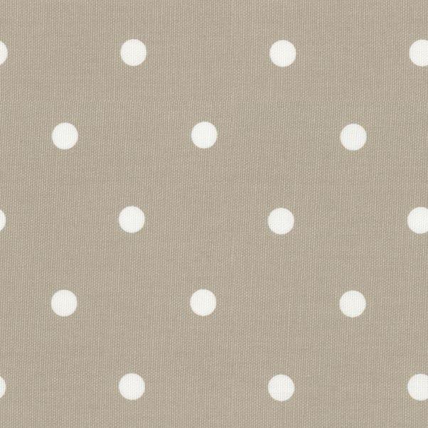 Dotty Fabric
