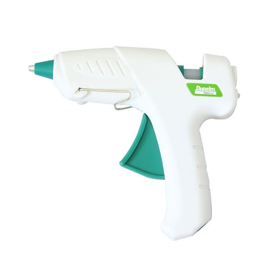 40W Glue Gun White