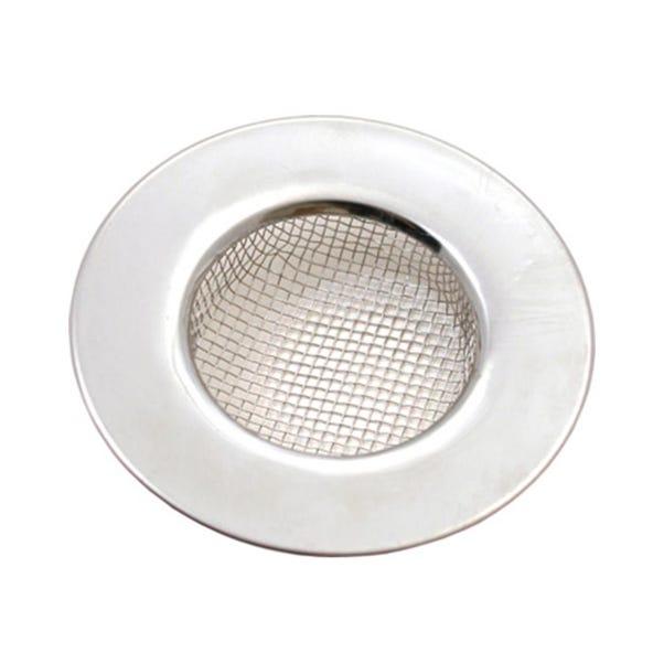 Tala Sink Strainer Silver