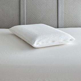 Value Memory Foam Firm-Support Pillow