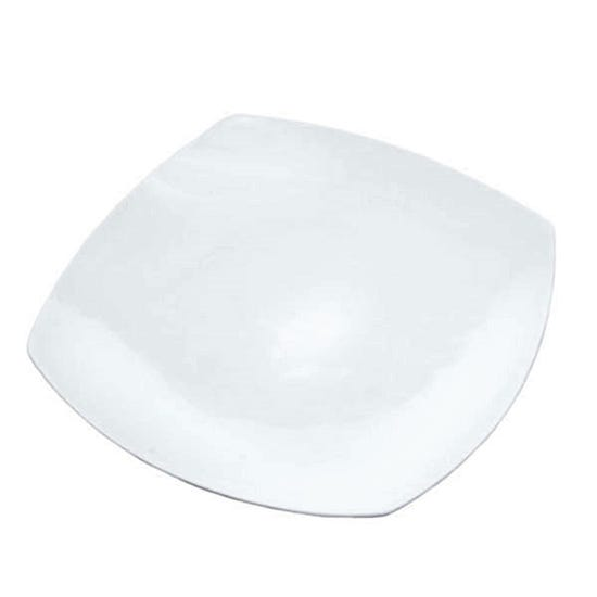 Pausa Side Plate White