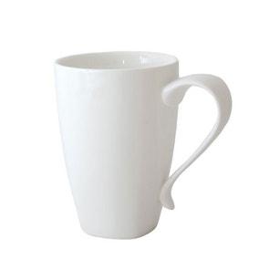 Pausa Regular Mug