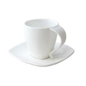 Pausa Cup & Saucer
