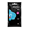 Dylon Hand Use Fabric Dye Bahama Blue
