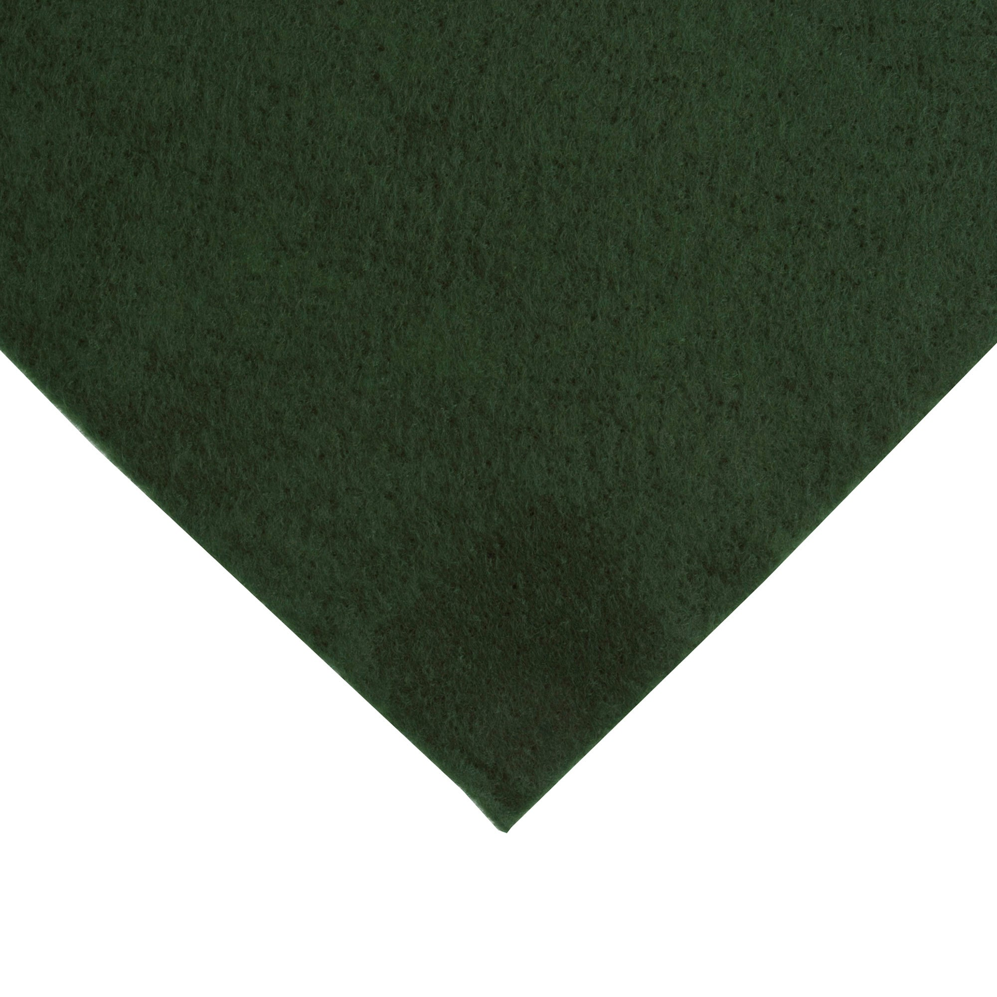 Photo of Minicraft felt roll green