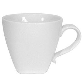 Pausa Hot Chocolate Mug