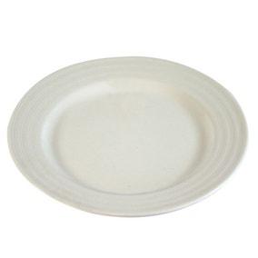 Pausa Ripple Side Plate