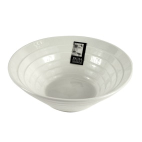 Pausa Ripple Cereal Bowl