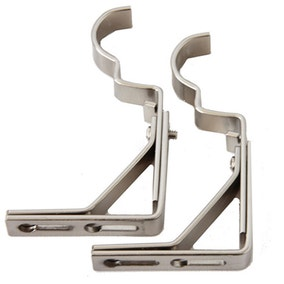 Pack of 2 Passover Brackets