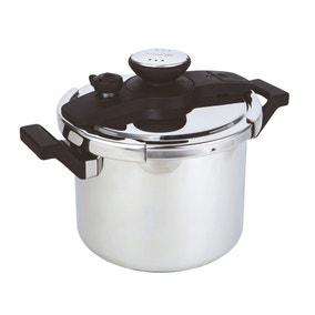 Prestige 6L Aluminium Pressure Cooker