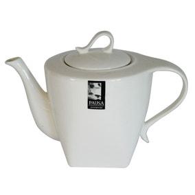 Pausa Teapot