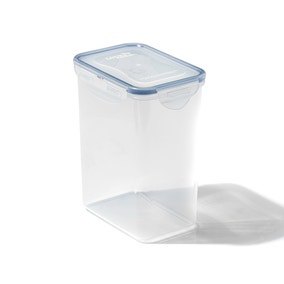 Lock & Lock Food Storage Container