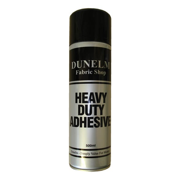 Heavy Duty Adhesive