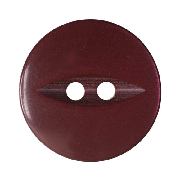 Pack of Four Wine Buttons