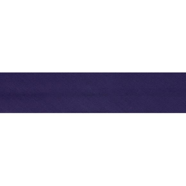 Purple Bias Binding  undefined