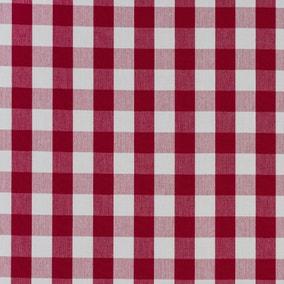 Breeze Rouge Fabric