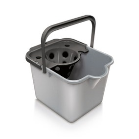Addis Mop Bucket and Wringer