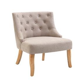Antoinette Chair - Cream