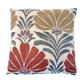 Bellmont Terracotta Cushion Cover
