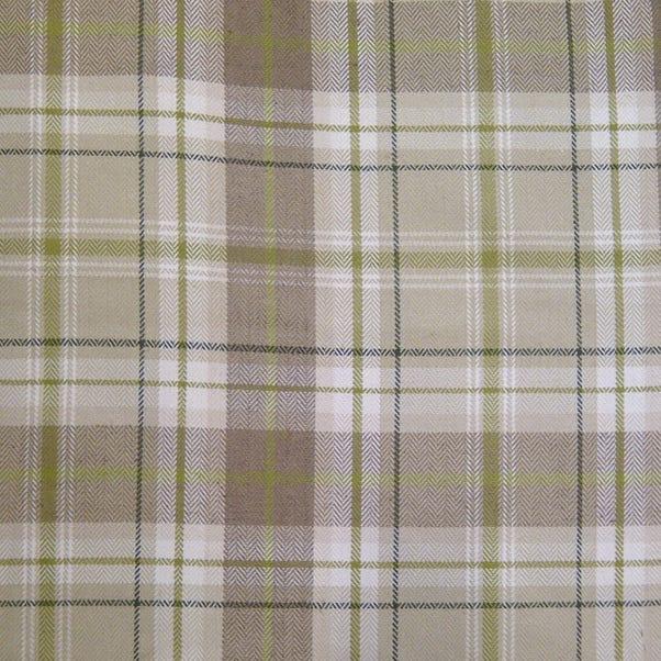 Berridale Woven Fabric