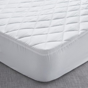 Fogarty Soft Touch Mattress Protector