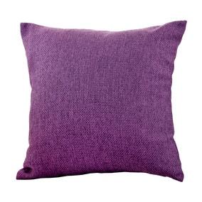 Barkweave Square Cushion