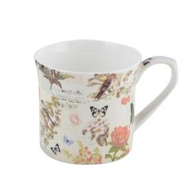 Palace Butterfly Mug