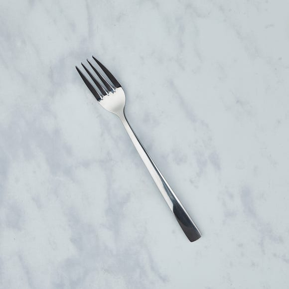 Pausa Fork Silver