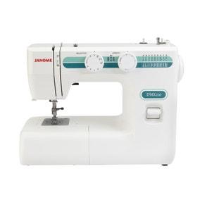 Janome DMX200 Sewing Machine