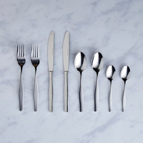 Oxford 24 Piece Cutlery Set