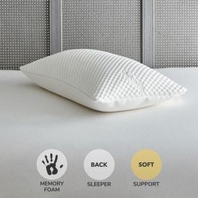 Tempur Cloud Soft-Support Pillow