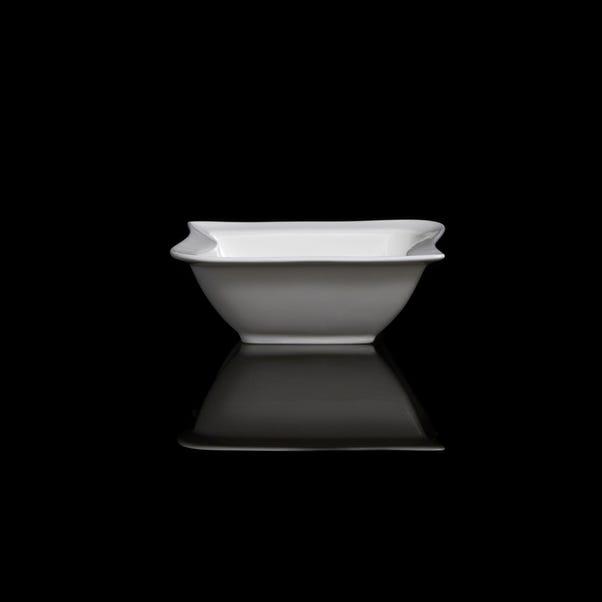 Chelsea Bowl White