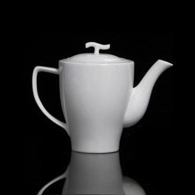 Chelsea Teapot