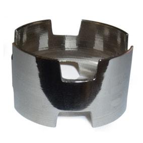 Metal Band Napkin Ring